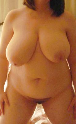 Annonce Sexe à Lyon Jeune Femme Trentenaire